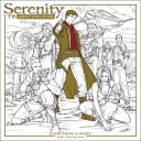 serenity-coloring-book-everything-shiny-cov-768x768.jpg
